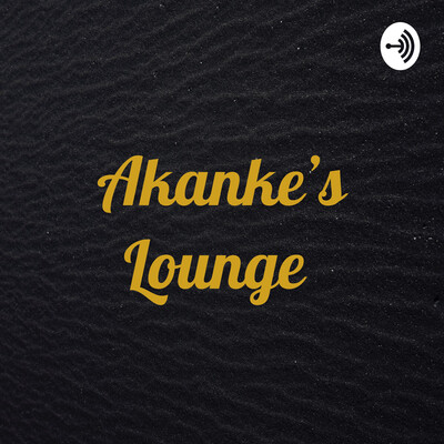 Akanke's Lounge