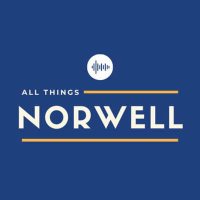 All Things Norwell