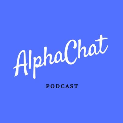 AlphaChat