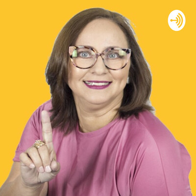 Ana Célia Macedo para Minuto Turismo