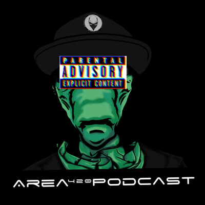 Area420 Podcast