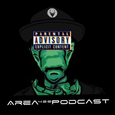 Area420 Podcast