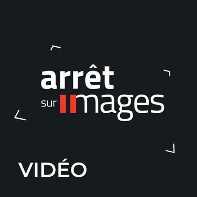 Arrêt sur images - vidéo
