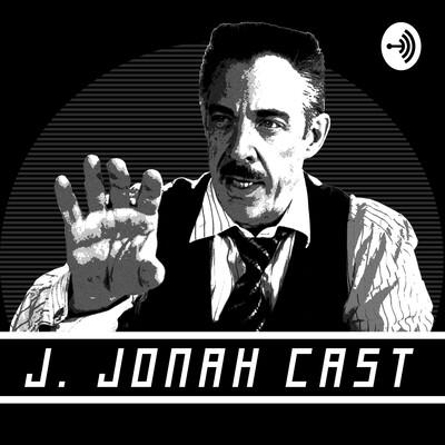 J. Jonah Cast