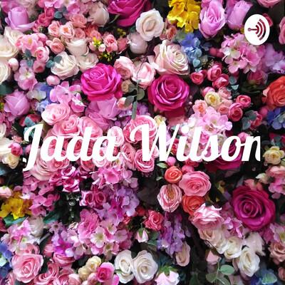 Jada Wilson