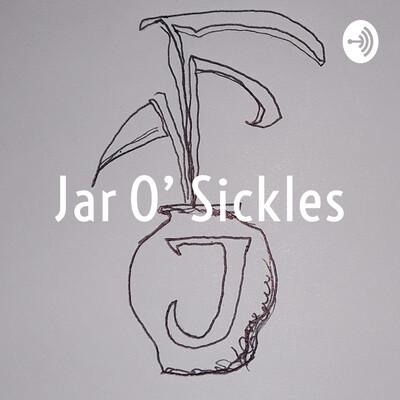 Jar O' Sickles