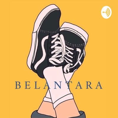 Belantara Podcast
