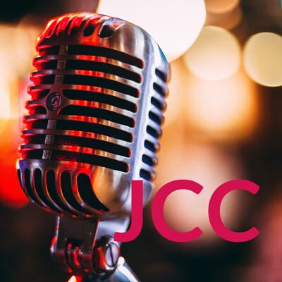 JCC Primetime