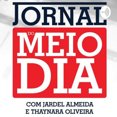 Jornal do Meio-Dia