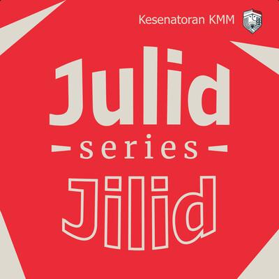 Julid Jilid