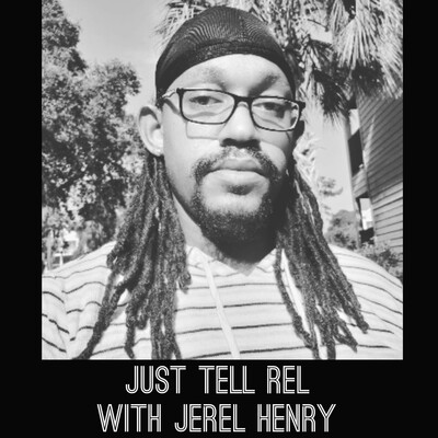 Just Tell Rel