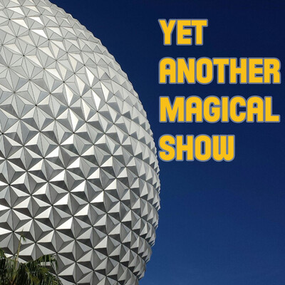 Yet Another Magical Show