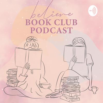 Believe Book Club