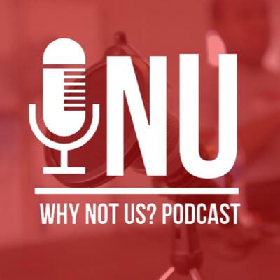 YNU Podcast