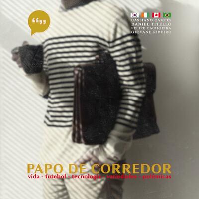 Papo de Corredor