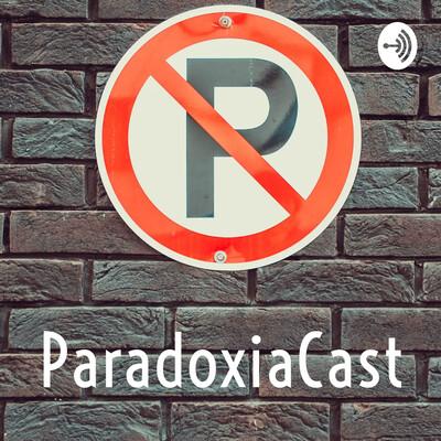 Paradoxia