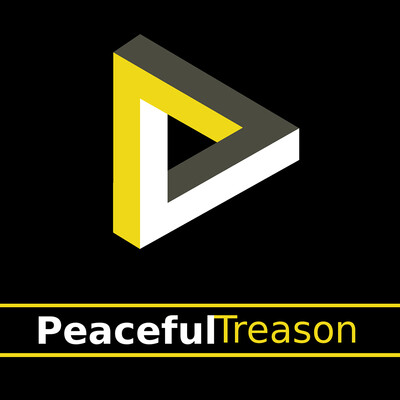Peaceful Treason