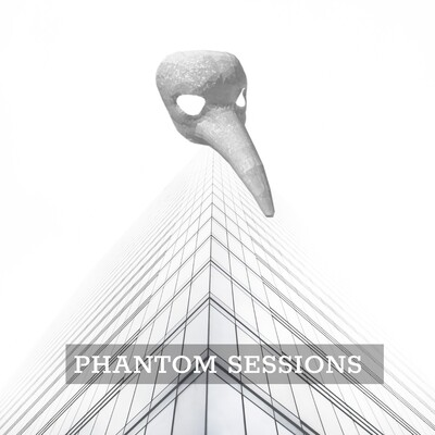 Phantom Sessions