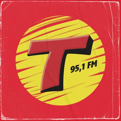 Podcasts - Transamérica Montes Claros