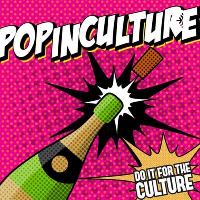 Popinculture