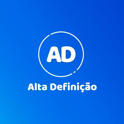 Portal Alta Definição
