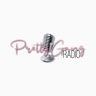 Pretty Gang Radio
