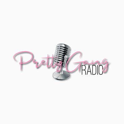 Pretty Gang Radio