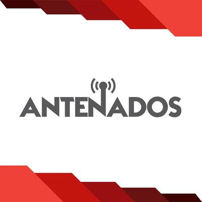 Programa Antenados