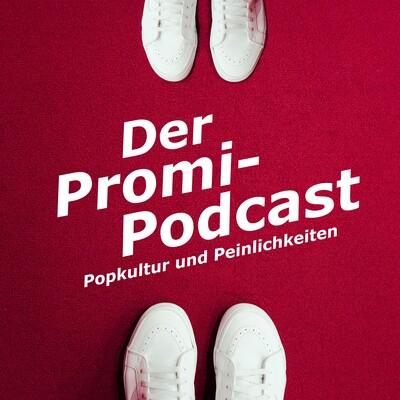 Promi-Podcast