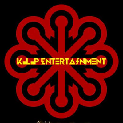 K.L.P Entertainment