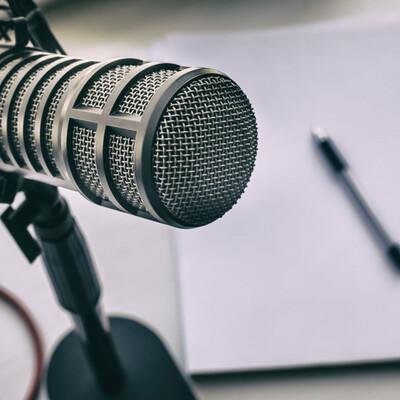 Kerala Immigration Info Podcast