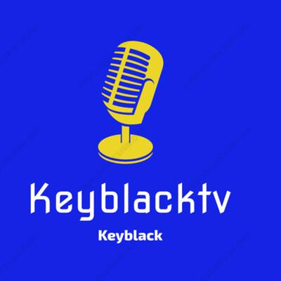 Keyblacktv
