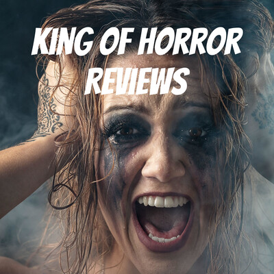 King Of Horror Reviews