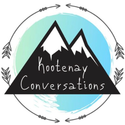 Kootenay Conversations