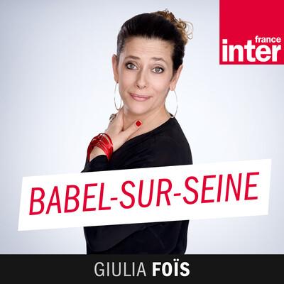 Babel-sur-Seine