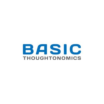 Basic Thoughtonomics