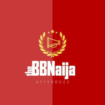 BBNaija AfterBuzz