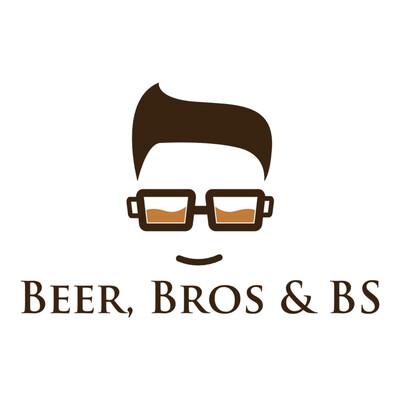 Beer, Bros & BS