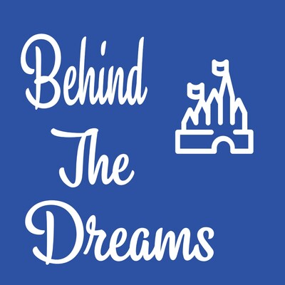 Behind the Dreams