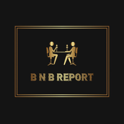 BNB Report