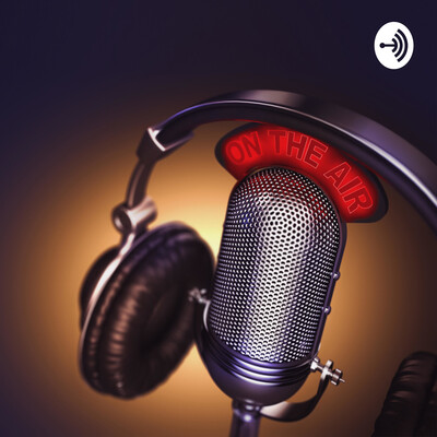 Broadcast Podcast