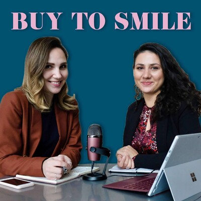 Buy To Smile