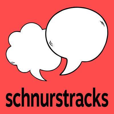 Schnurstracks