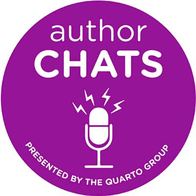 Quarto Author Chats