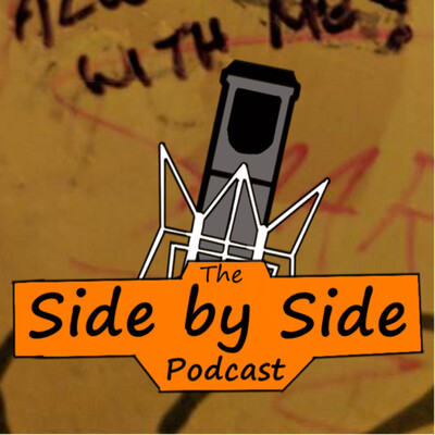 Side By Side Podcast