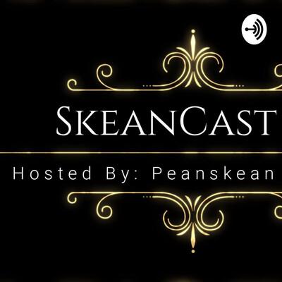 Skean Cast 64