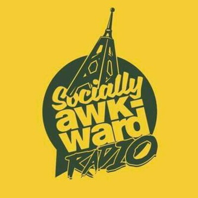 Socially Awkward Radio