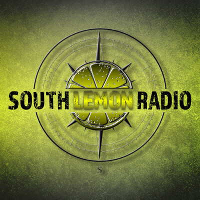 South Lemon Radio Show – South Lemon Radio