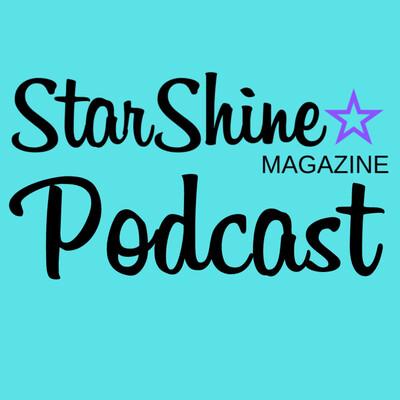 StarShine Magazine