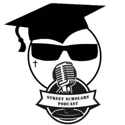 Street Scholars